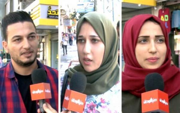 شاهد: أكثر منشورات مواقع التواصل الاجتماعي استفزازاً للنشطاء