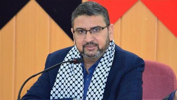 حماس: اجتماع الوطني ليس له قيمة في ظل مقاطعة كبرى الفصائل الفلسطينية