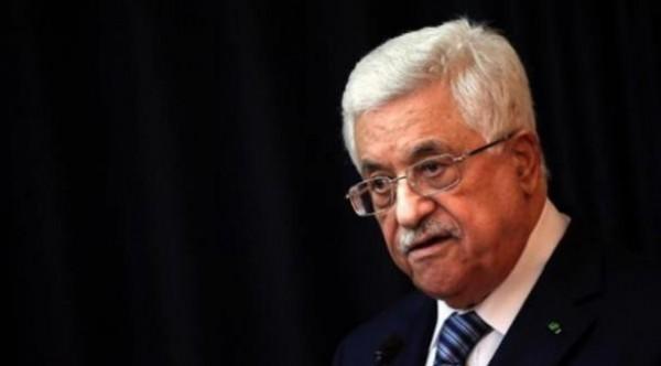 التربية تتأهب لتنظيم فعاليات عدّة إسناداً للرئيس محمود عباس