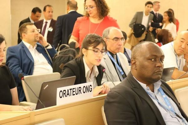 الأورومتوسطي يدعو المجلس لفرض العقوبات إزاء انتهاكات إسرائيل لحقوق الأطفال الفلسطينيين
