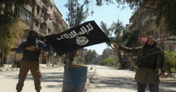 تمهيداً لتسليمهم لإسرائيل.. هل بحث تنظيم الدولة عن رفات جنود إسرائيليين بسوريا؟
