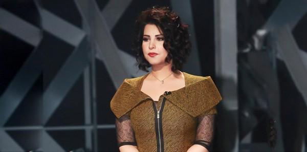"""فيديو.. شمس الكويتية: فضل شاكر هددني""""رح أقسمك نصين والمكالمة مسجّلة"""""""