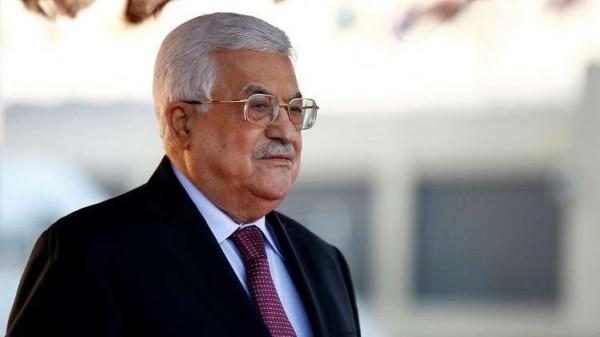 وسائل إعلام: إسرائيل تسعى لنسف مؤتمر بشأن فلسطين ينظمه الرئيس عباس في نيويورك