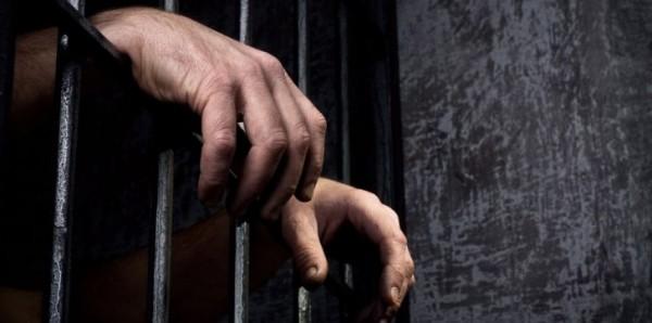 عقوبة قاسية لسعودي اغتصب فتاة وصورها عارية