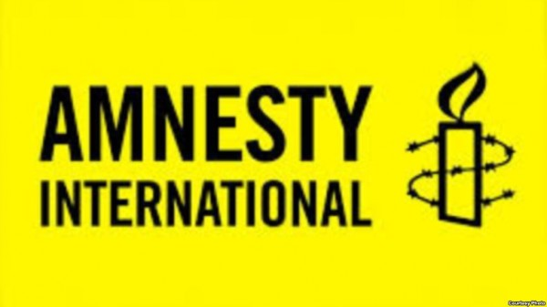 العفو الدولية: قرار المستشار الإسرائيلي يشرعن استمرار الحملات التحريضية ضد العرب