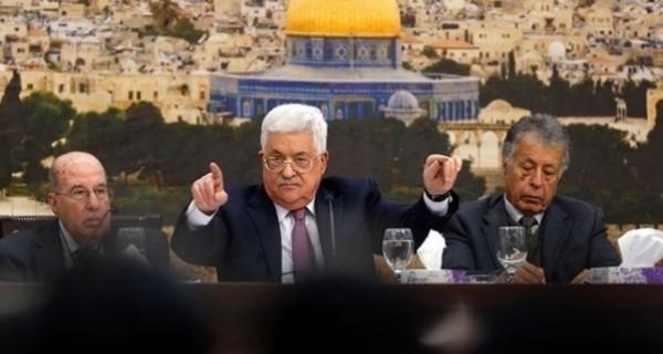 قيادي فتحاوي: المجلس المركزي سيضع آليات لتنفيذ القرارات التي اُتخذت سابقاً