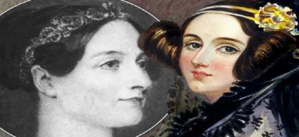 """أول مبرمجة حاسوب في التاريخ.. """"آدا لوفليس"""" جنّية الرياضيات وأعجوبة العلوم الشعرية"""