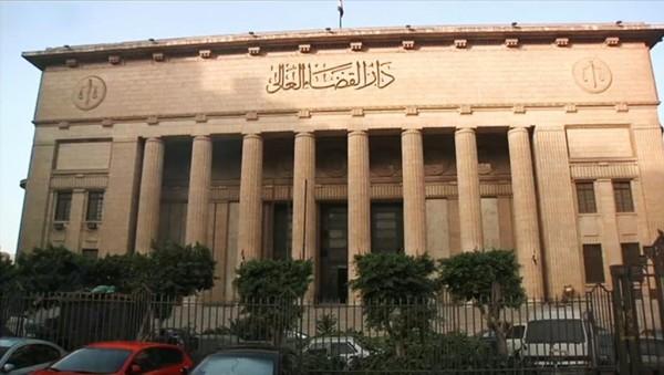 مصر.. أحكام بالإعدام لـ17 شخصا بقضية تفجيرات الكنائس
