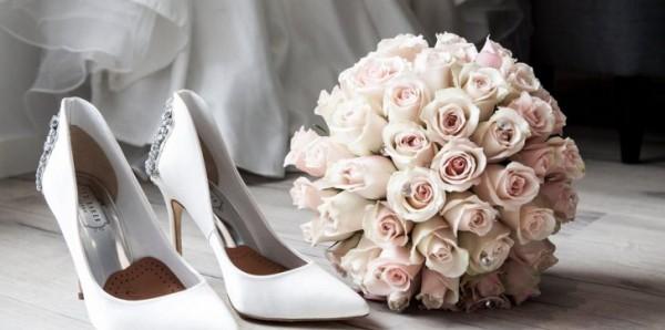 """عروس مصرية تخون زوجها في """"الصباحية"""" وتُعاشر جارها"""