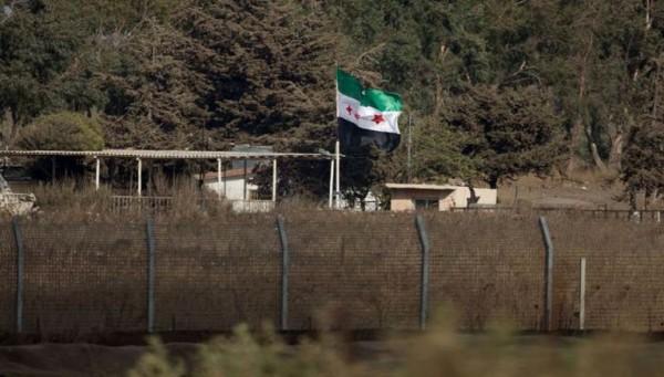 اتفاق إسرائيلي سوري لإعادة فتح (معبر القنيطرة)
