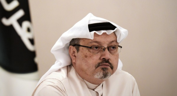 أول رد سعودي رسمي على الاتهامات باغتيال جمال خاشقجي