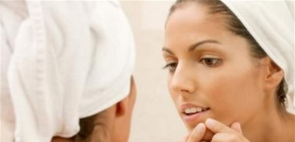 4 وصفات طبيعية بالثوم لعلاج البثور