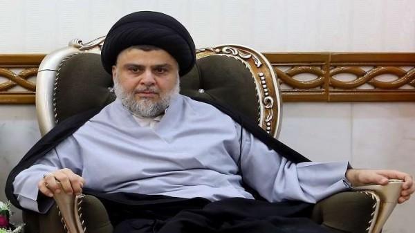 هذه رسالة الصدر إلى سنة العراق وسياسييهم