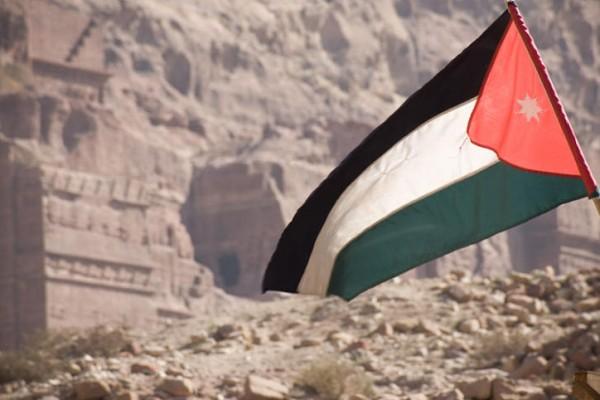 مواطن اردني يطلق على طفلته اسم القدس نكاية بترامب