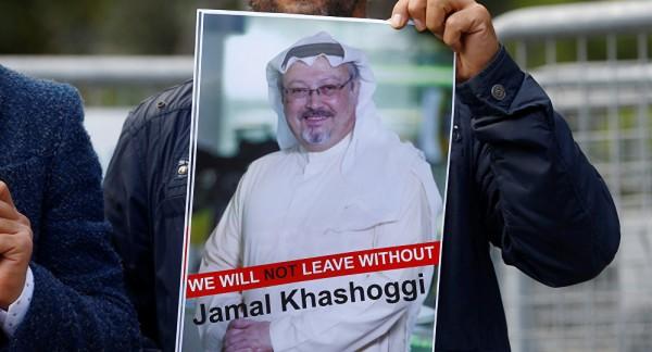 """السعودية تتخذ خطوات جديدة لكشف ما حدث مع """"خاشقجي"""""""