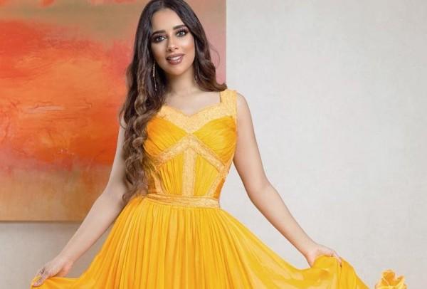 مجازفات خطيرة للنجمات في الموضة وآخرها اللون الأصفر