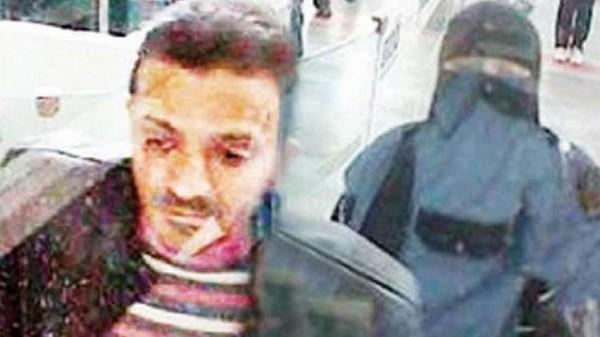 صحيفة تركية: صورة فريق الاغتيال السعودي لخاشقجي التُقطت عام 2013