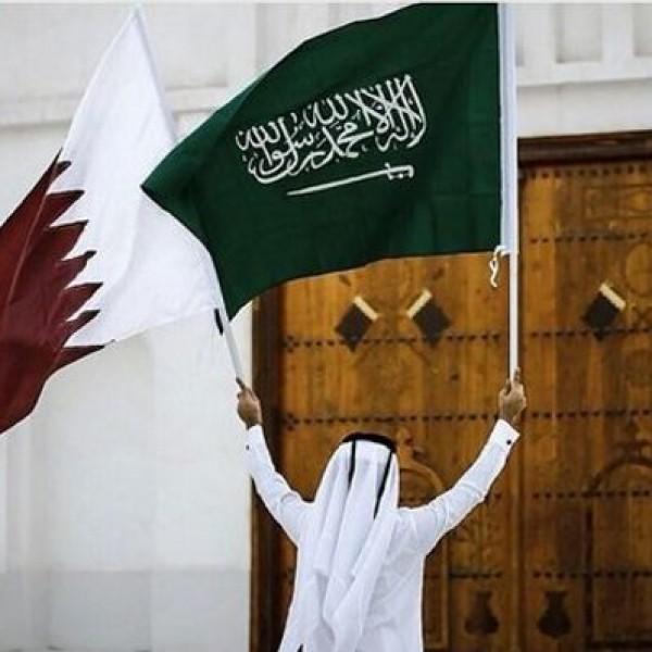 قطر تُطالب السعودية بالكشف عن مصير أربعة من مواطنيها