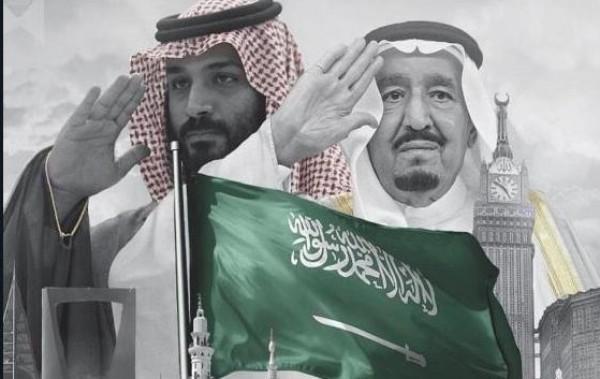 شاهد: سعوديون وأهل فن يحرقون (تويتر) بغضب عارم و(كلمة لأعداء مملكتنا السعودية)