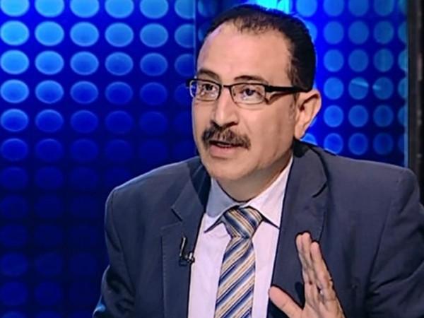 خبير مصري: في حال نُفذ قرار حل (التشريعي) فلا حديث عن المصالحة