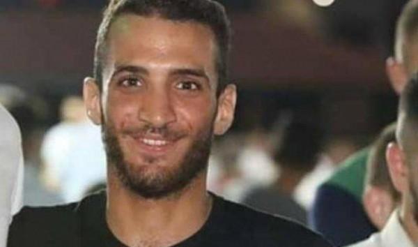 الاحتلال يقتحم منزل الشهيد إلياس ياسين في بلدة بديا ويستجوب ذويه
