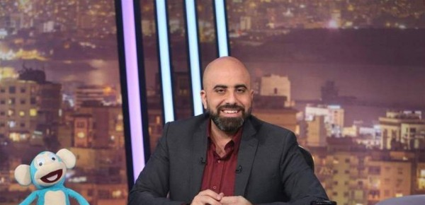 هشام حداد والـ LBCI أمام القضاء...فهل يتوقّف لهون وبس؟