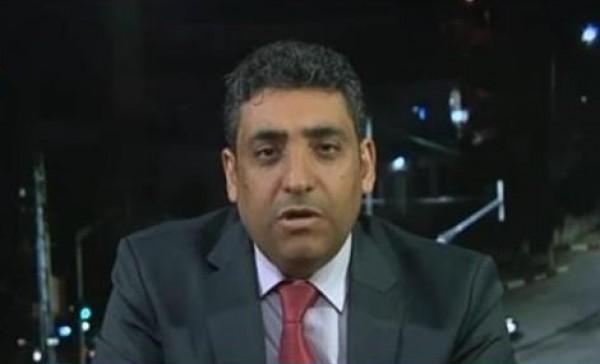 فلسطين ستقطع العلاقات مع أي دولة تُخطط لنقل سفارتها للقدس