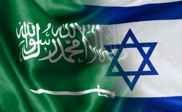 لبحث الملف الإيراني.. لقاء عسكري سعودي إسرائيلي في واشنطن