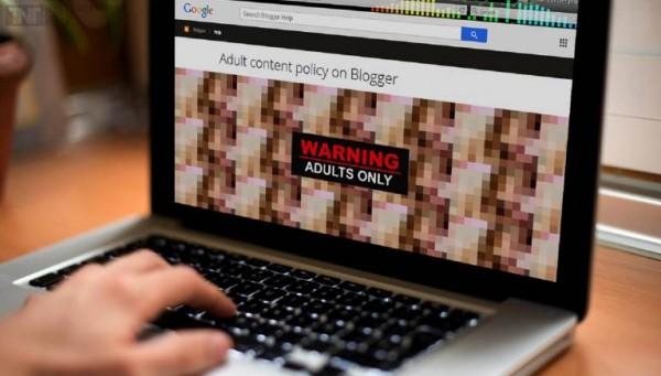 سوريا: قضية فساد تشوب قرار حجب المواقع الاباحية