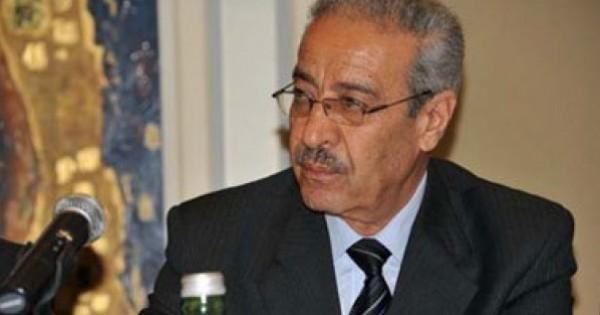 تيسير خالد: الصلاحيات الإضافية لرئاسة مجموعة الـ77 خطوة نحو العضوية الكاملة