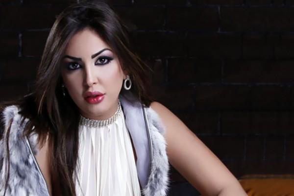 """فيديو: فنانة عربية تثير الجدل """"أنا راجل بشكل أنثى"""""""