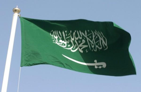 هل التقى رئيس هيئة الأركان السعودي بنظيره الإسرائيلي؟