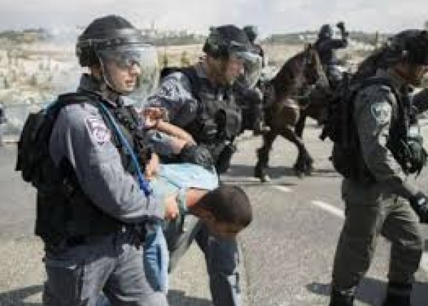 حماس: اعتقالات الاحتلال لن تؤثر على معنويات الشعب الفلسطيني
