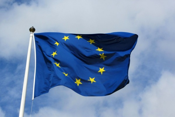 توافق أوروبي على وقف الزيارات السياسية للسعودية
