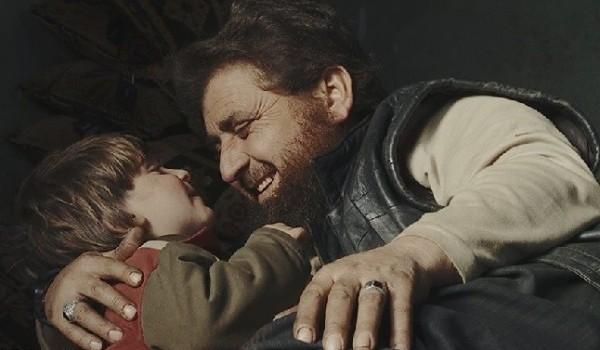 فيديو.. شاهد لحظة مقتل بطل فيلم سوري بانفجار عبوة ناسفة