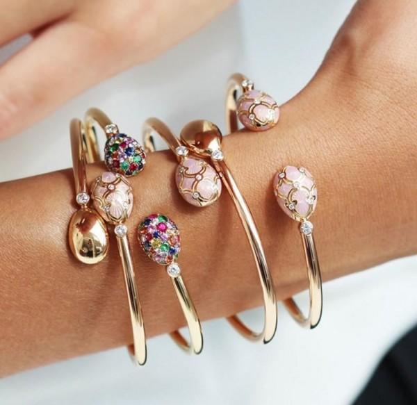 مجوهرات داماس خيار المرأة العصرية 9998917668