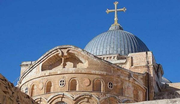 نتيجة بحث الصور عن كنيسة