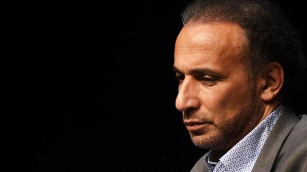 حفيد مؤسس الإخوان يعترف: أقمت علاقات جنسية مع المدعيتين