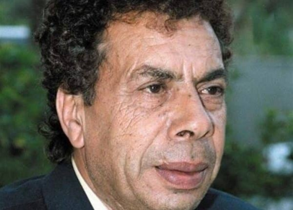 تفرق دمه بين المعارضة والنظام السوري.. ياسين بقوش عرف أنه ليس سوري بالصدفة