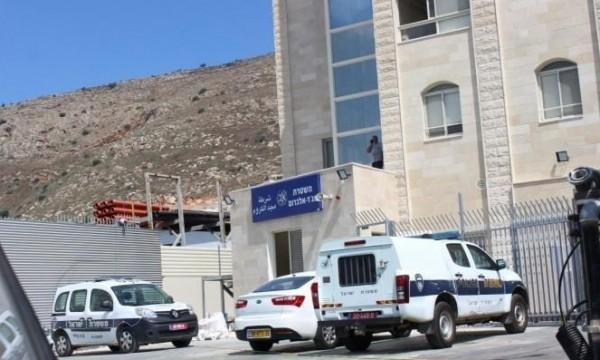 مجد الكروم: لائحة اتهام ضد 5 مشتبهين بالخطف والاعتداء على قاصر