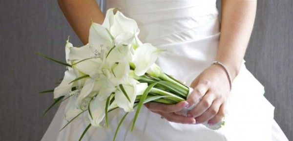 عروس لبنانية تُمارس الدعارة