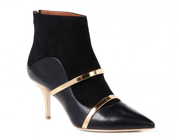 صيحات حذاء البوت الأكثر رواجاً لهذا الخريف 9998922555