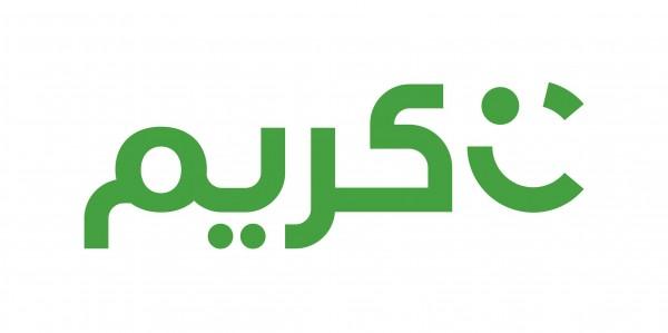 """""""كريم"""" تنفرد بنموذجها المتميز في توفير بيئة عمل محفِّزة للشباب الفلسطيني في قطاع النقل"""