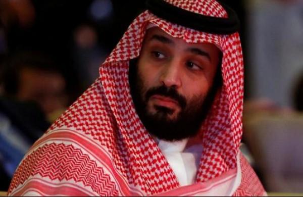 """(بن سلمان) يكشف تفاصيل محاولة اغتياله والعلاقة """"الدافئة"""" بين الرياض وإسرائيل"""