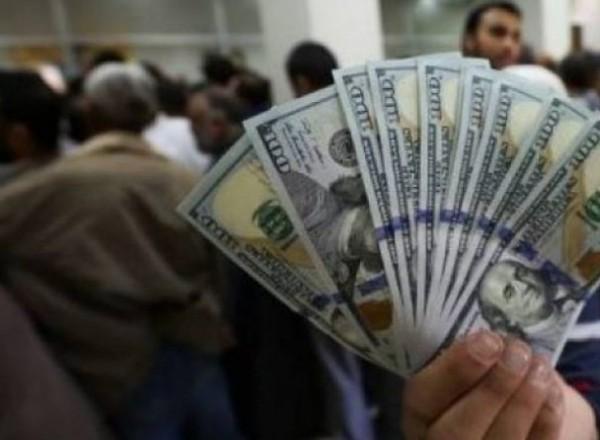 الأموال دخلت لغزة.. قطر تُبلغ السلطة الفلسطينية بصرف أموال المنحة القطرية