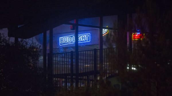 الشرطة الأمريكية تكشف هوية مهاجم الحانة بكاليفورنيا