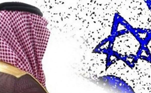 إسرائيل: علاقاتنا مع الدول الخليجية تتسع