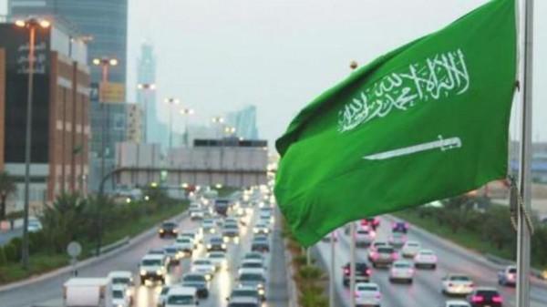 لا قرار سعودي باعتماد الجواز الإسرائيلي لحجاج الـ48