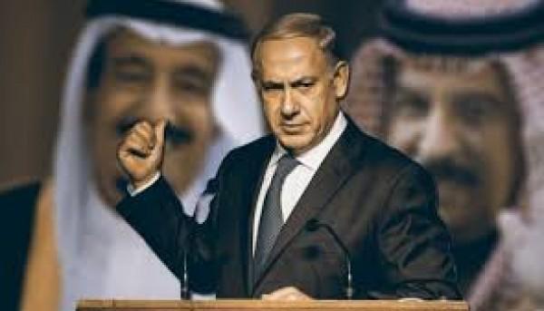 دولة عربية توجه دعوة رسمية لإسرائيل