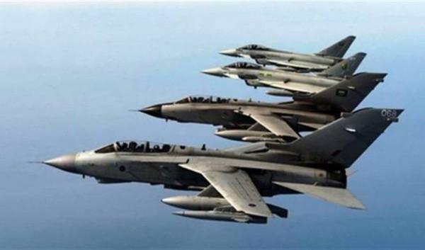 بطلب سعودي.. أمريكا توقف تزويد الوقود لطائرات التحالف العربي باليمن